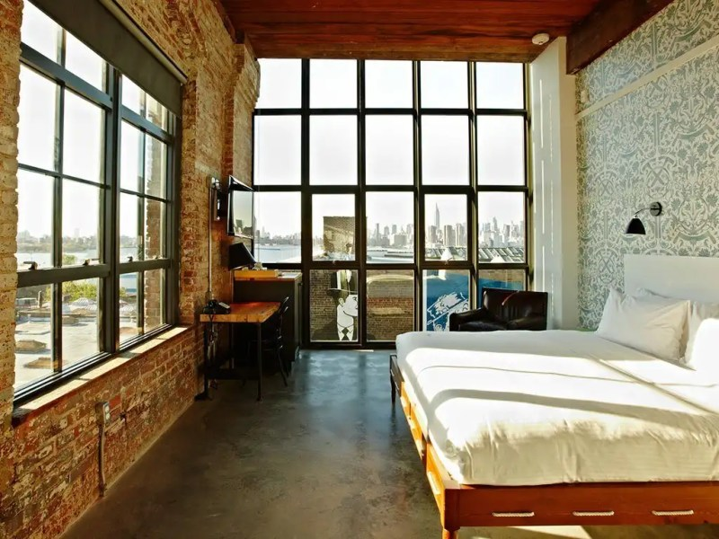 item4.size.wythe-hotel-brooklyn-new-york-114837-1