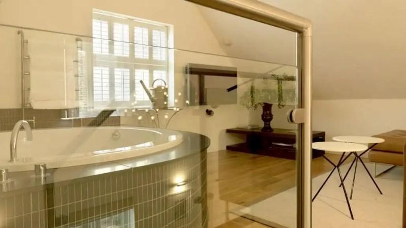 stableyard-suites5-1030x579