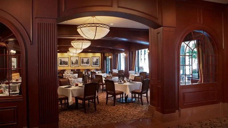 sfodtn-omni-san-francisco-hotel-bobs-steak-chop-house-2