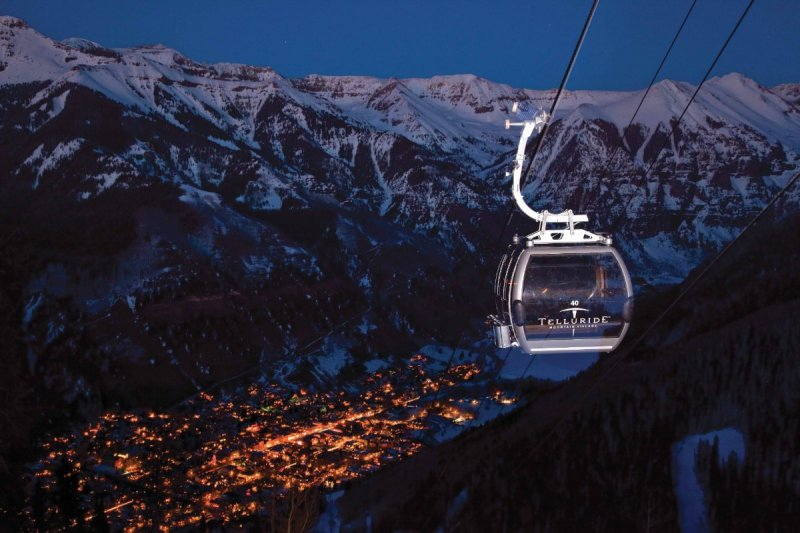 t-ride_gondola