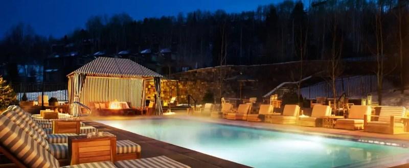 Pool-and-Cabanas