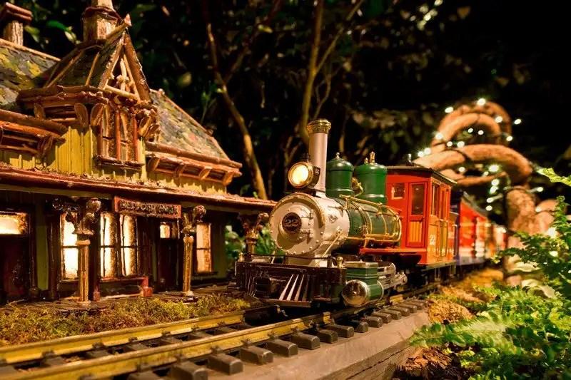 trains_06
