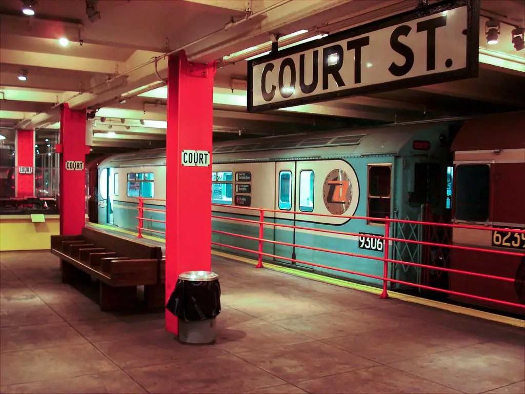 nyc-transit-museum-1024-1