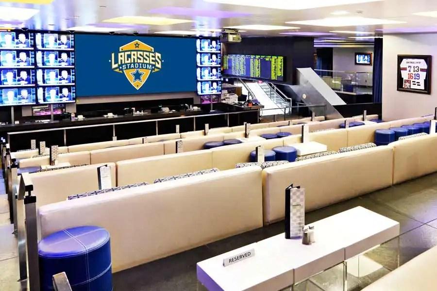 lagasses-stadium_900x600