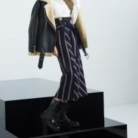styling/ スカートだけど!