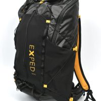 EXPED  / Impulse 30