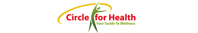 Circle for Health