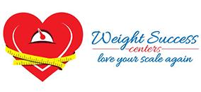 weight success center