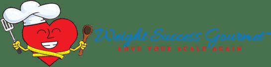 weight success gourmet