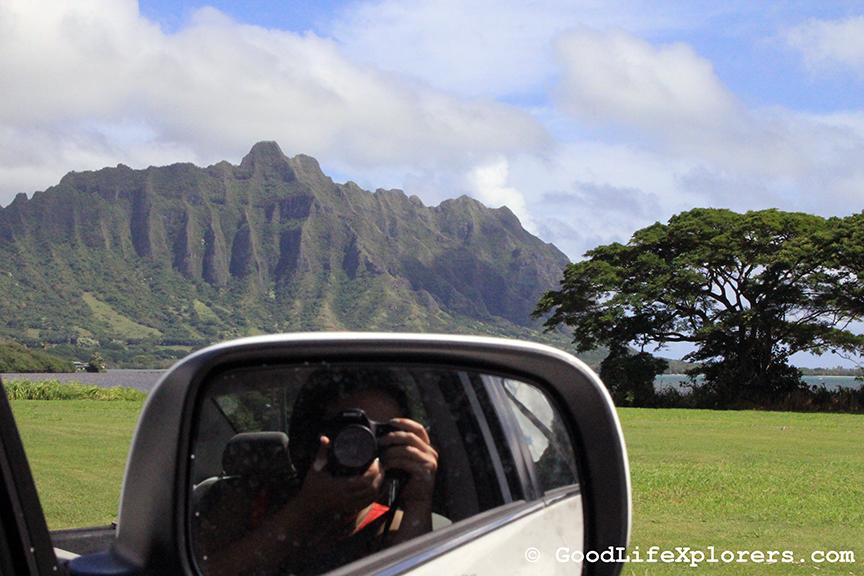 Hawaii, Travel, Blog, Big Island
