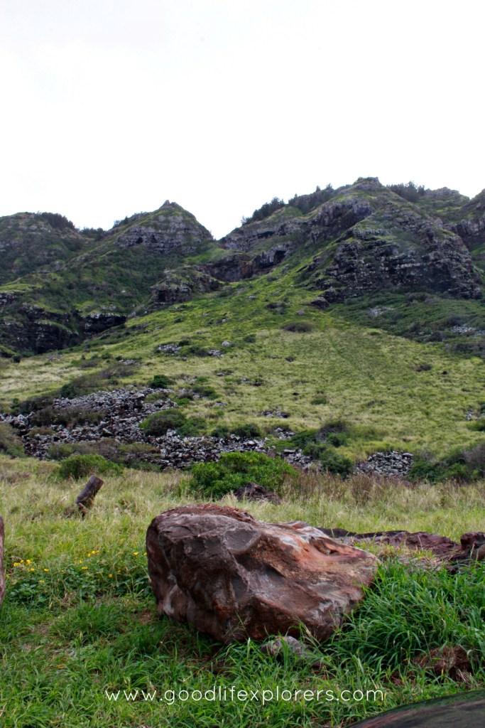 North Shore, Hawaii, beach, nature, travel, travelblog, island, vacation, oahu