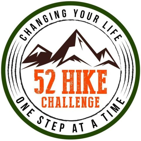 hiking, challenge, health, hike, nature, mountains, colorado, travel