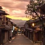 Kyoto, Travel, Japan, culture, temple, Kiyomizudera
