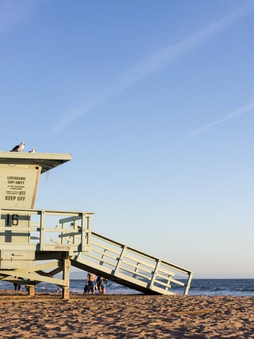 Laguna Beach, beach, Malibu, El Matador beach park, Marina del rey, boating, Santa Monica, pier, shopping, Whale Watching, California; Newport Beach; whale watching, beach, dolphins; travel; travel expert; adventure travel; solo female travel; couple travel; vacation; tourism; adventure; World Travel; tips; advice; How to; adventure travel