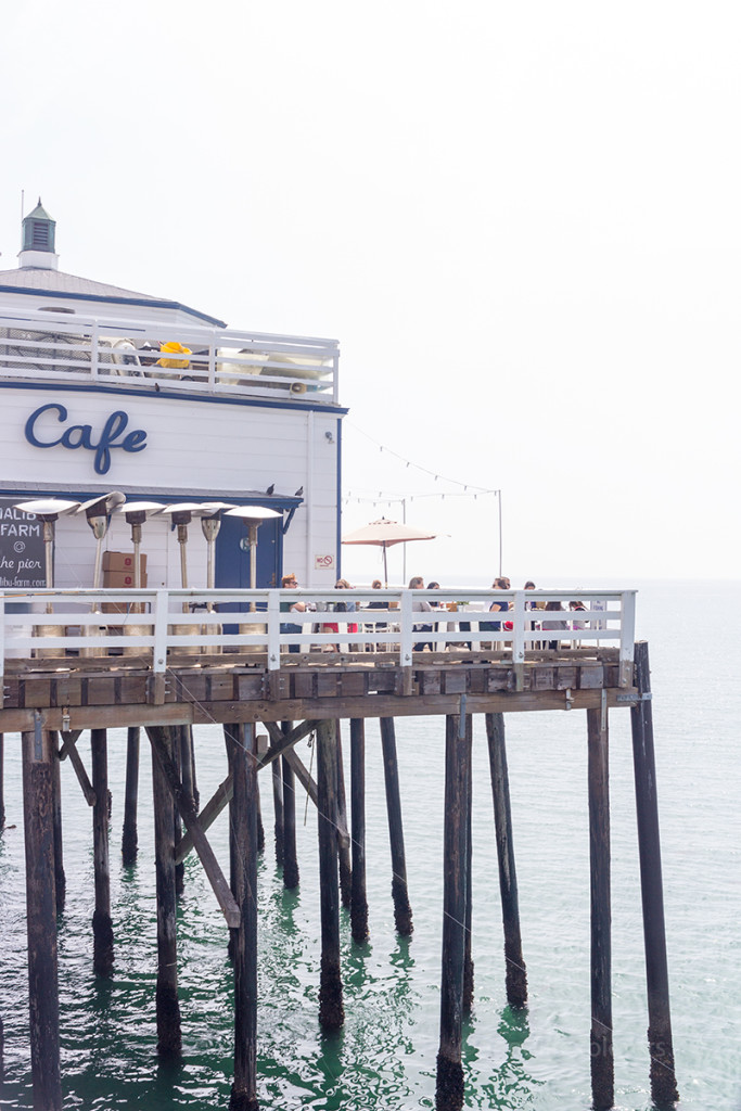 Best things to do in California - Business Insider
