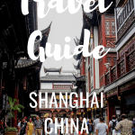 3 Things to Do in Shanghai, Things to do in Shanghai, Shanghai, China, Asia, Travel, The Bund, Oriental Pearl Tower, French Concession, Yu Garden, how to spend 24 hrs in shanghai, china, solo female travel , travel, family travel, travel with kids, what to see, what to do, how to do, city guide, travel guide, itinerary,
