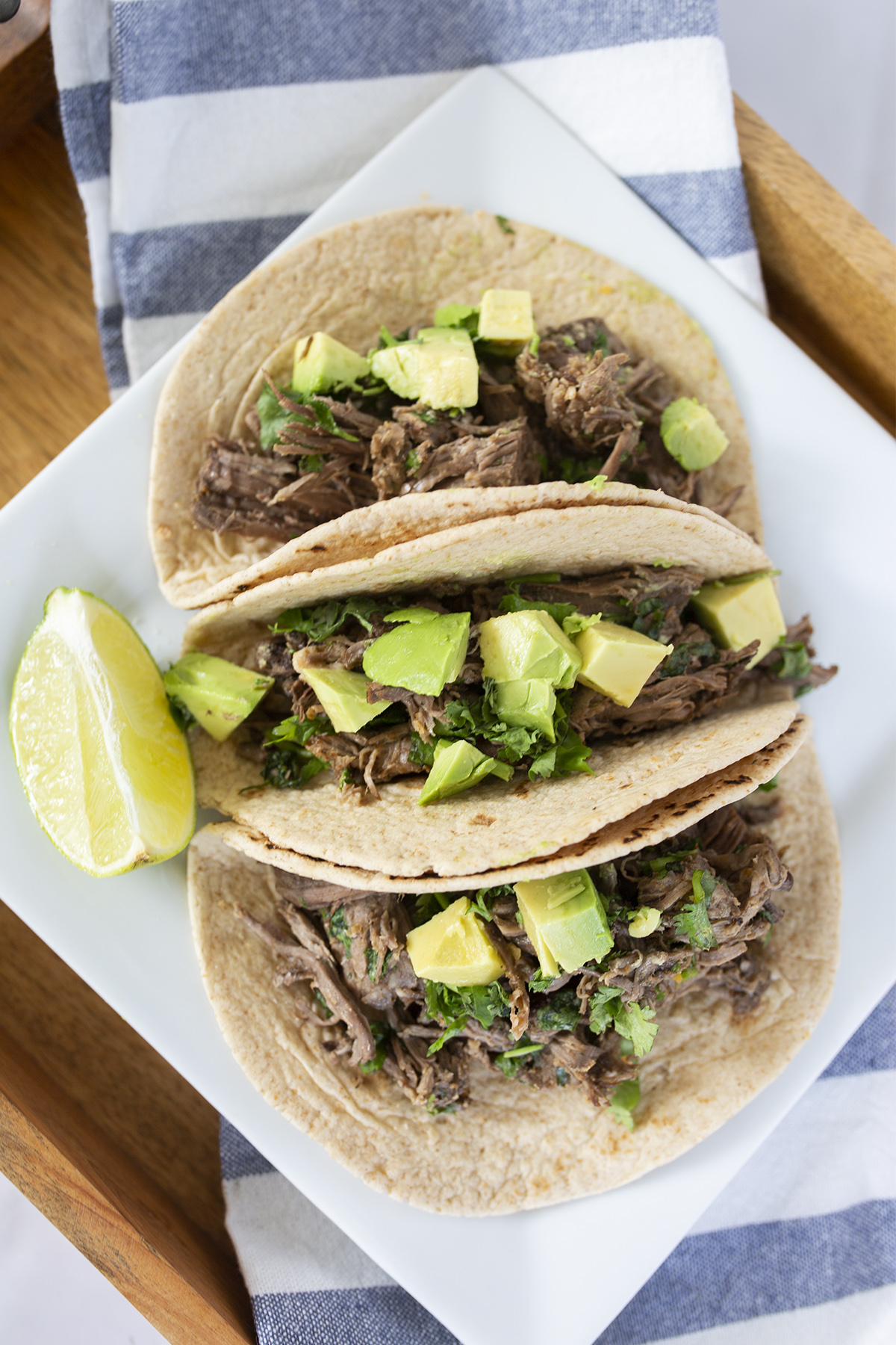 Barbacoa beef recipe slow cooker