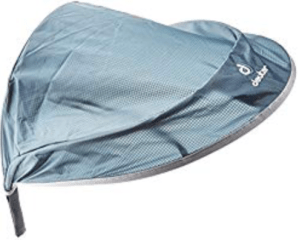 Sun Shade for Child Carrier
