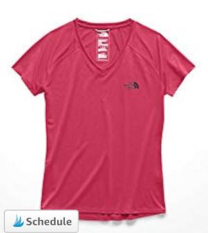 Best Hiking Shirt