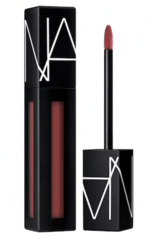 NARS Lip Pigment Slow Ride
