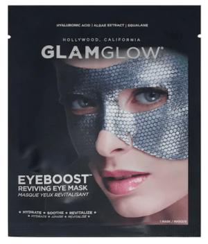 EyeBoost