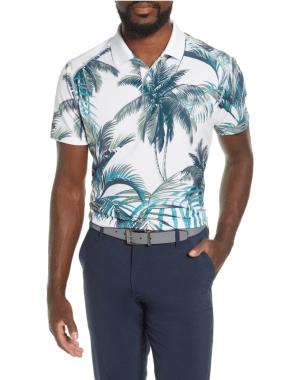 Hawaiian Polo