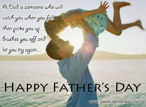 https://i1.wp.com/www.goodlightscraps.com/content/fathers-day-2014/fathers-day-4.jpg