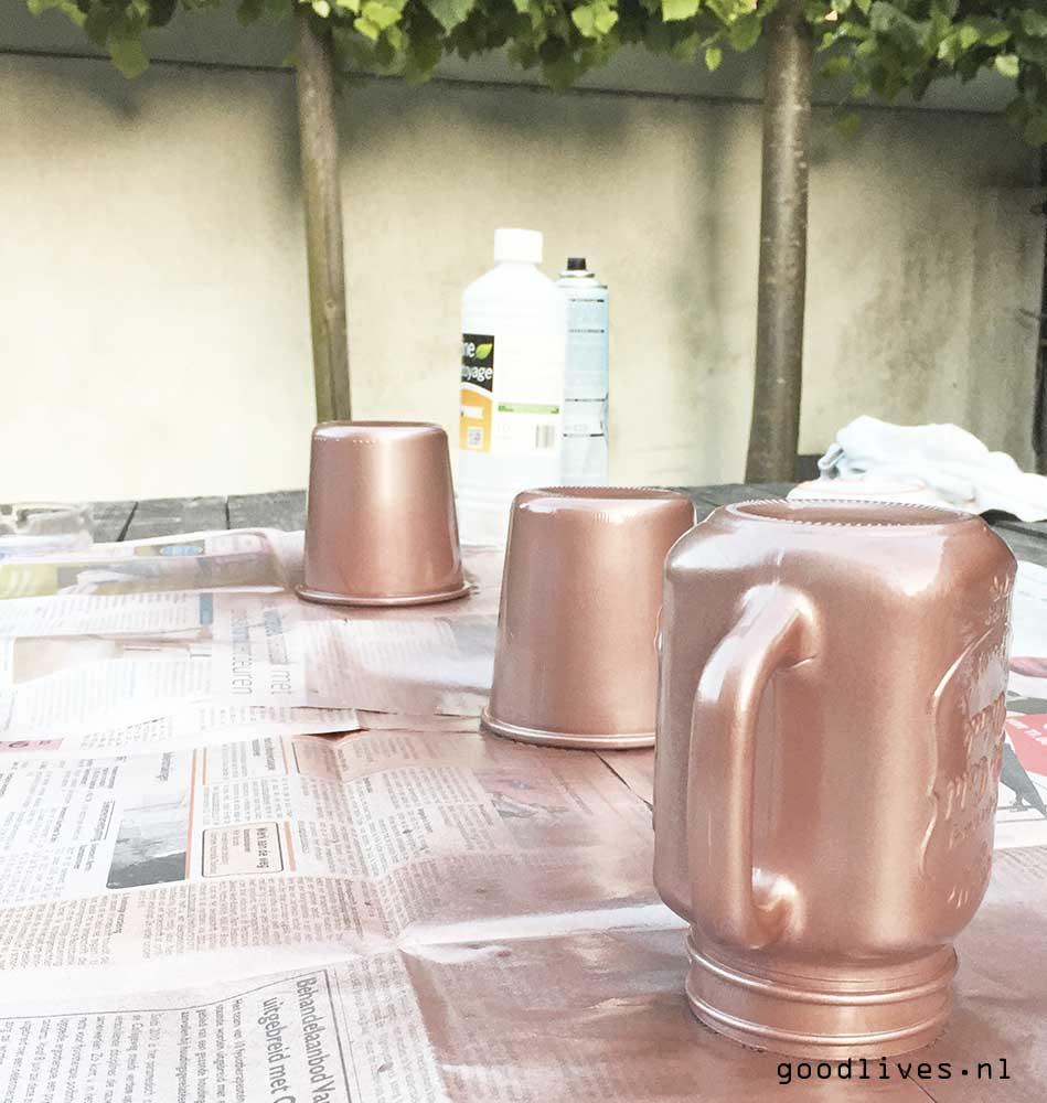 painting-maison-jars