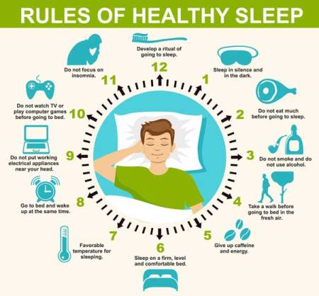sleep-tips-healthy-sleep