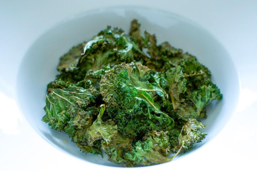 grønnkål chips-4