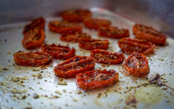 Konfiterte tomater-2