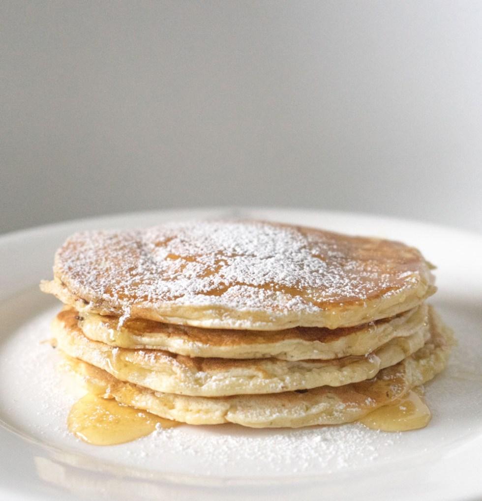 amerikanske pannekaker 2-2