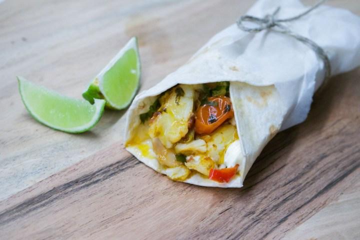 klippfisk burritos-2
