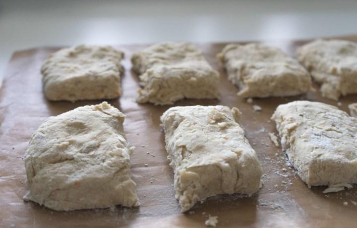 scones med valnøtter-3