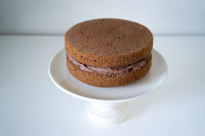 happy cake-2