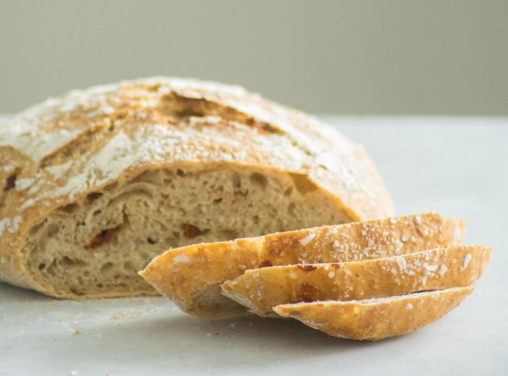 eltefritt brød med tomat-2