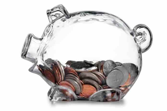 nps details -new pension scheme