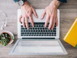 enps new pension scheme nps account online