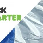 [PLATEFORME] Kickstarter disponible dans toutes les langues ?