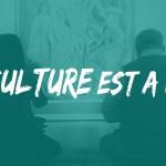 [CULTURE] Tous les acteurs culturels profitent du mécénat participatif