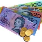 [AUSTRALIE] 5,5 millions d'euros pour le développement des startups