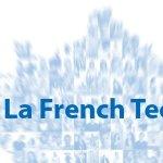 [INNOVATION] De nouveaux territoires entrent dans la FrenchTech