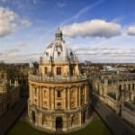 [RECHERCHE] Le Royaume-Uni part en exploration dans l'equity