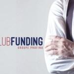 ClubFunding