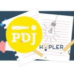 PDJ 27 juillet : Hopler, venez avec vos rêves !