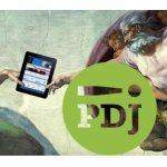 PDJ 26 juillet : SEEQLE, le premier CV multimédia