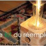 PDJ 30 Septembre : Meikit, le kit du réemploi