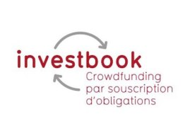 Investbook, la plateforme de prêts aux PME, lève 211.000 € pour la société Parcome