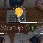 Berlin Startup Calling 2016 : un concours pour financer les entrepreneurs
