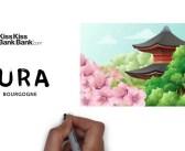 Kura de Bourgogne : une fabrique artisanale de condiments japonais